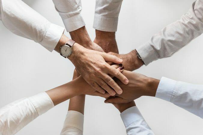 Bewerbung als Teamleiter: Was in Ihrer Bewerbung stehen sollte
