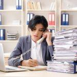 Anschreiben Verwaltungsfachangestellte