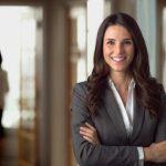Anschreiben Rechtsanwalt: Bewerbung zur Rechtsanwaltsfachangestellten!