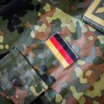 Bewerbung Bundeswehr Tipps