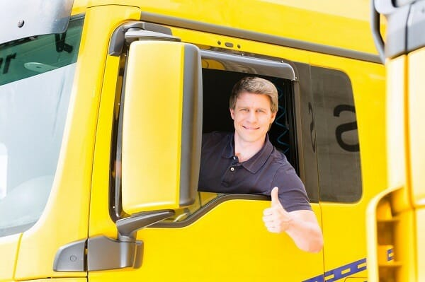 Kostenlose trucker-dating-sites