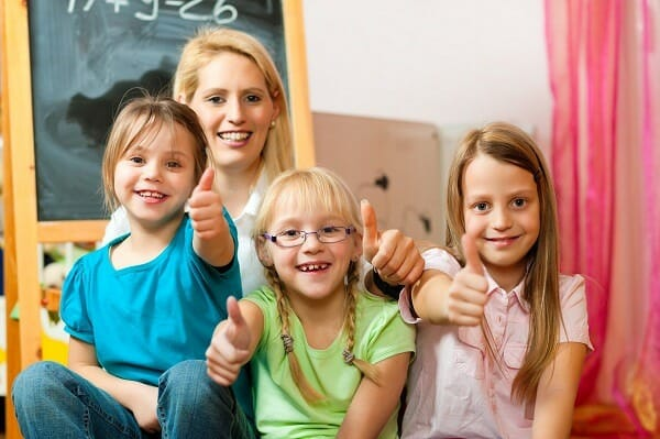 Bewerbung Sozialpädagogin Muster