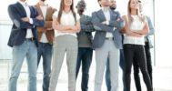 Bewerbung Teamfähigkeit: Die besten Formulierungen