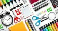 Bewerbung kreativ: Weniger ist mehr