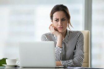 Bewerbungsaufbau: Fast alle machen diese 6 Fehler