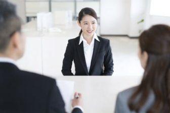 Bewerbungsgespräch nach Kündigung