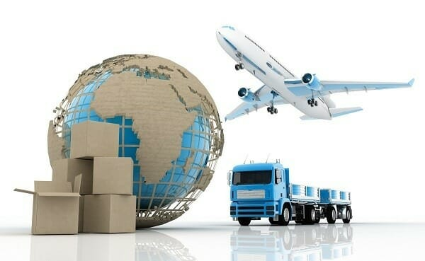 Bewerbungsmuster Logistik