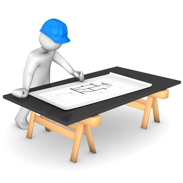 Bewerbungsschreiben Bautechniker