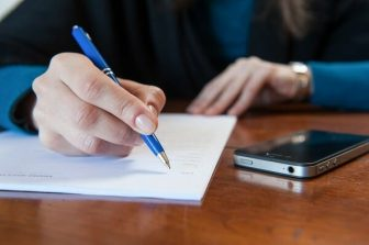 bewerbungsschreiben eintrittstermin - Bewerbung Aus Ungekundigter Stellung
