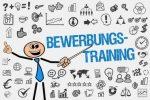 Bewerbungstraining: Bringen solche Seminare was?