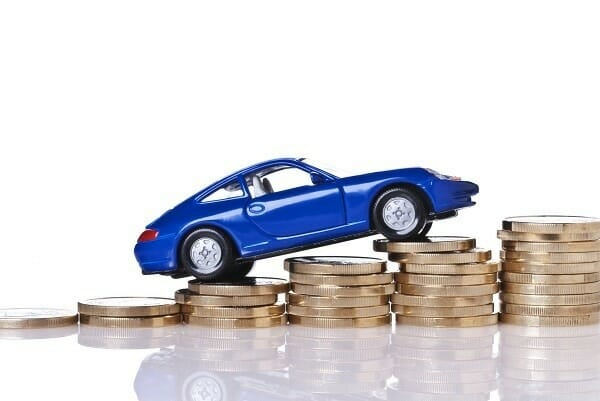 Fahrtkosten Vorstellungsgespräch