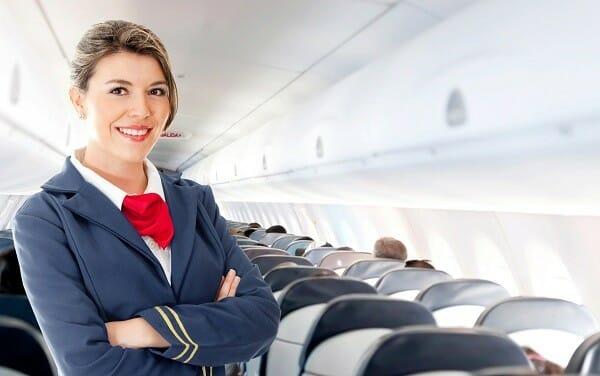 Flugbegleiter Ausbildung - Voraussetzungen und Ablauf