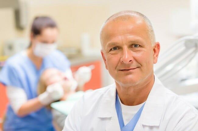 Bewerbung Mustervorlage Gesundheitswesen