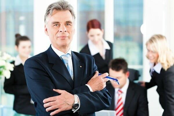 Diese sechs Merkmale sind für den Personalleiter entscheidend bei Ihrer Bewerbung
