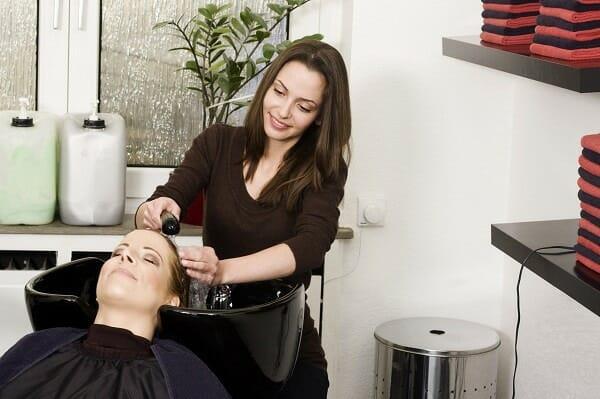 Muster Bewerbung Friseur für die Ausbildung