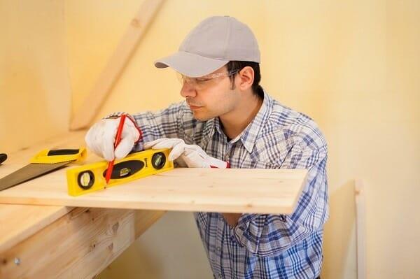 musterbewerbung tischler ausbildung als schreiner. Black Bedroom Furniture Sets. Home Design Ideas
