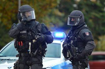 polizei bewerbung - Kriminalpolizei Bewerbung