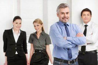Suche Arbeitgeber Info