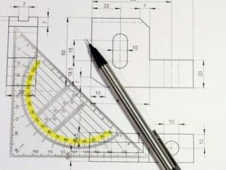 Bewerbung technischer Produktdesigner