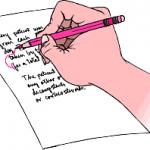 Bewerbungsschreiben Formulierung Schluss